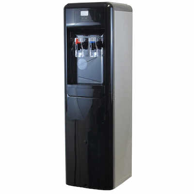 Point-of-use Water Dispenser