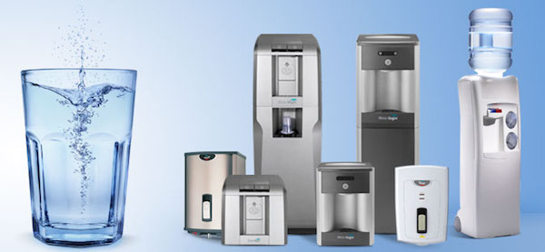 What to Look for When Buying a Water Dispenser