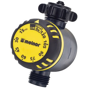 Melanor Daily Water Timer