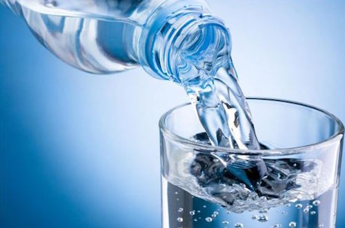 Ionized Water Side Effects and Dangers of Drinking Alkaline Water