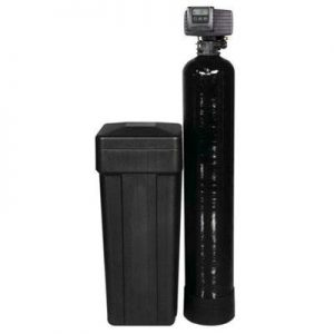 Best Water Softener Reviews Fleck 5600SXT