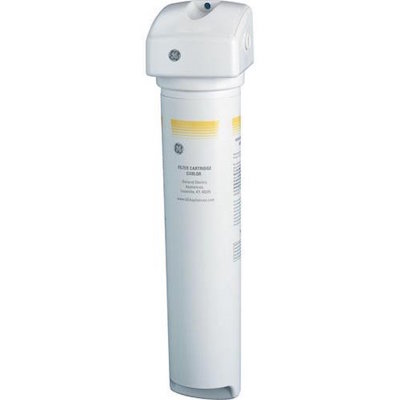 GE GXRLQ SmartWater Inline Water System