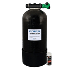 Water Softener Watts RV Pro 1000
