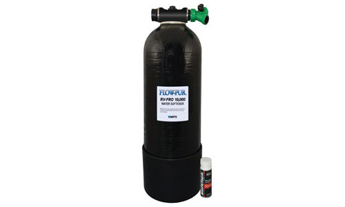 Best Portable Water Softener Reviews Top Picks
