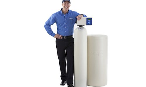 How to Install a Water Softener – The Ultimate Guide