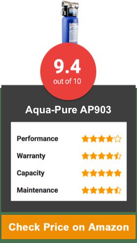 Aqua-Pure AP903