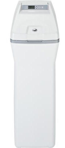 GE 30400 Grain GE Water Softener Reviews