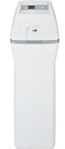 GE 30400 Grain GE Water Softener Reviews