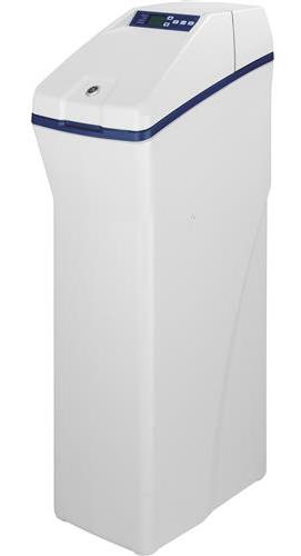 GE 31100 Grain Best GE Water Softener And Filter