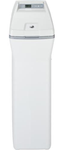 GE 40000 Grain Water Softener