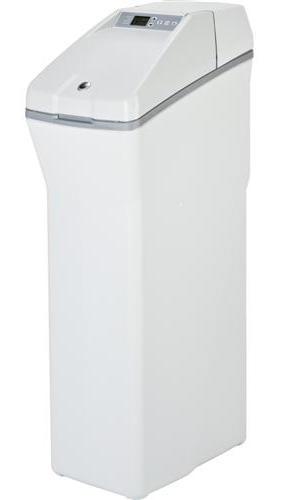 GE 45100 Grain GXSH45V Water Sofetener