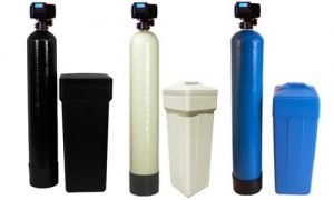 Fleck Water Softener Reviews with Top Picks of 2017