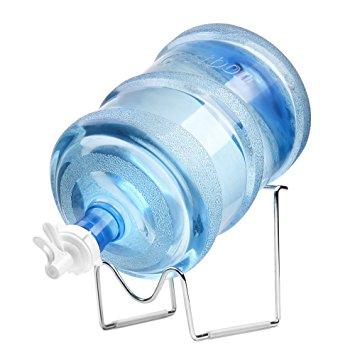 5 Gallon Water Dispenser