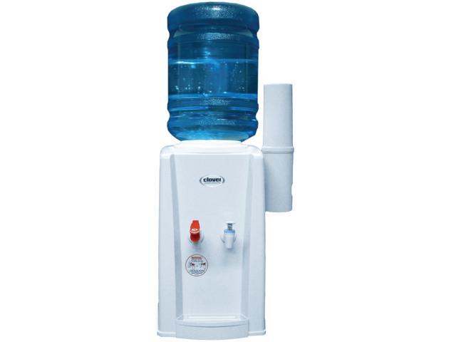 Clover B9A Countertop Water Dispenser