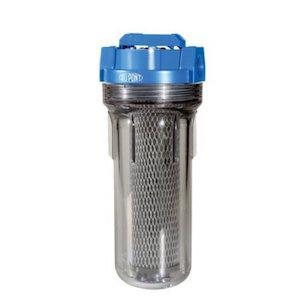 DuPont WFPF38001C Universal DuPont Water Filter