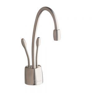 F-HC1100SN Water Dispenser