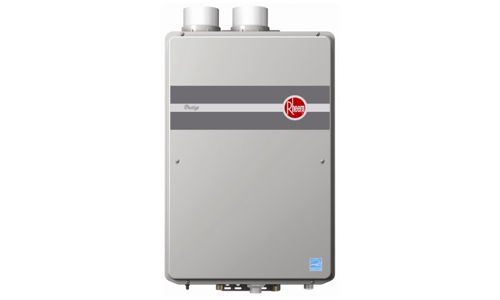 Best Tankless Water Heater Reviews of 2017 | Comparision