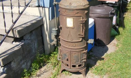 What to do with Old Water Heater | All Possible Options