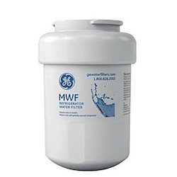General-Electric-MWF-Refrigerator-Water-Filter