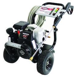 SIMPSON-Cleaning-MSH3125-S