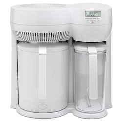 Waterwise 8800 Water Distiller
