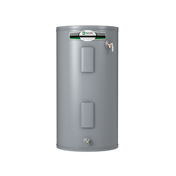 AO Smith E640R45DV Signature Tank Water Heater