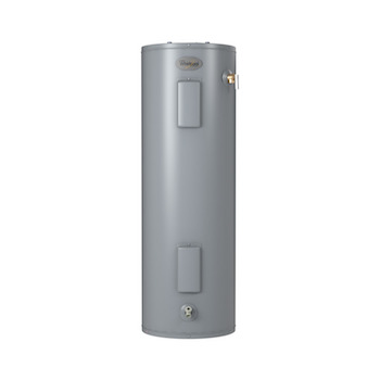 Best Water Heater Reviews of 2017 – Buying Guide