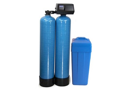 best water softener reviews 2017 our top 10 picks