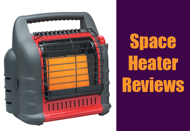 best space heater reviews for winter 2018 top rated heaters. Black Bedroom Furniture Sets. Home Design Ideas