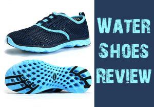 10 Best Water Shoes Reviews 2017 – Both for Men & Women