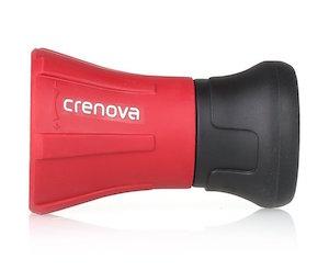 Crenova HN-01 Garden Hose Hand Sprayer Nozzle