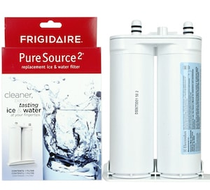 Frigidaire WF2CB PureSource2 Ice And Water Filtration