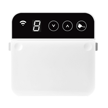 RainMachine Mini-8, Cloud Independent Smart Sprinkler Controller