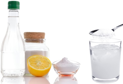 Cheapest Ways to Make Alkaline Water at Home
