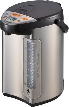 Zojirushi CV-DCC40 Hybrid Water Boiler